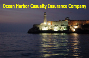 ocean-harbor-casualty-insurance-company