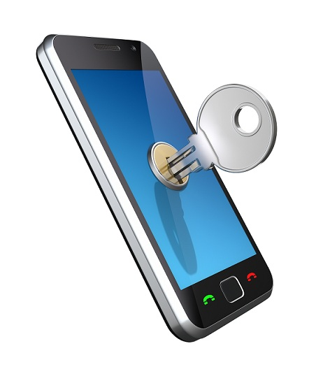 securityKey