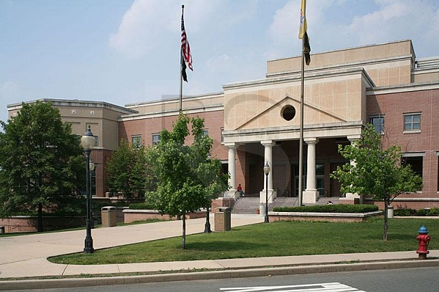 The Jury Is Out On Hunterdon County Civil Court
