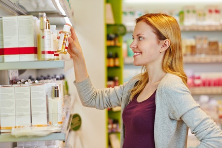 Best Skin Care Product Buying Tips