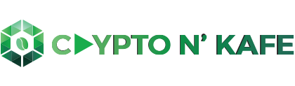 CRYPTO N' KAFE CREATES THE FIRST ECOSYSTEM FOCUSED ON REGENERATING THE AFRICAN CAFE INDUSTRY