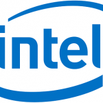 Intel Releases Its SVT-AV1 Open Source AV1 Encoder